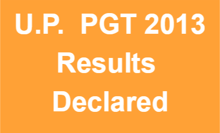 up-pgt-2013-results